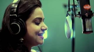 Sohni Kudi Song New Released Latest Punjabi Songs Album
