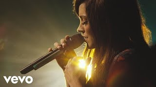 Download Lagu Kari Jobe - The Garden (Live) Gratis STAFABAND