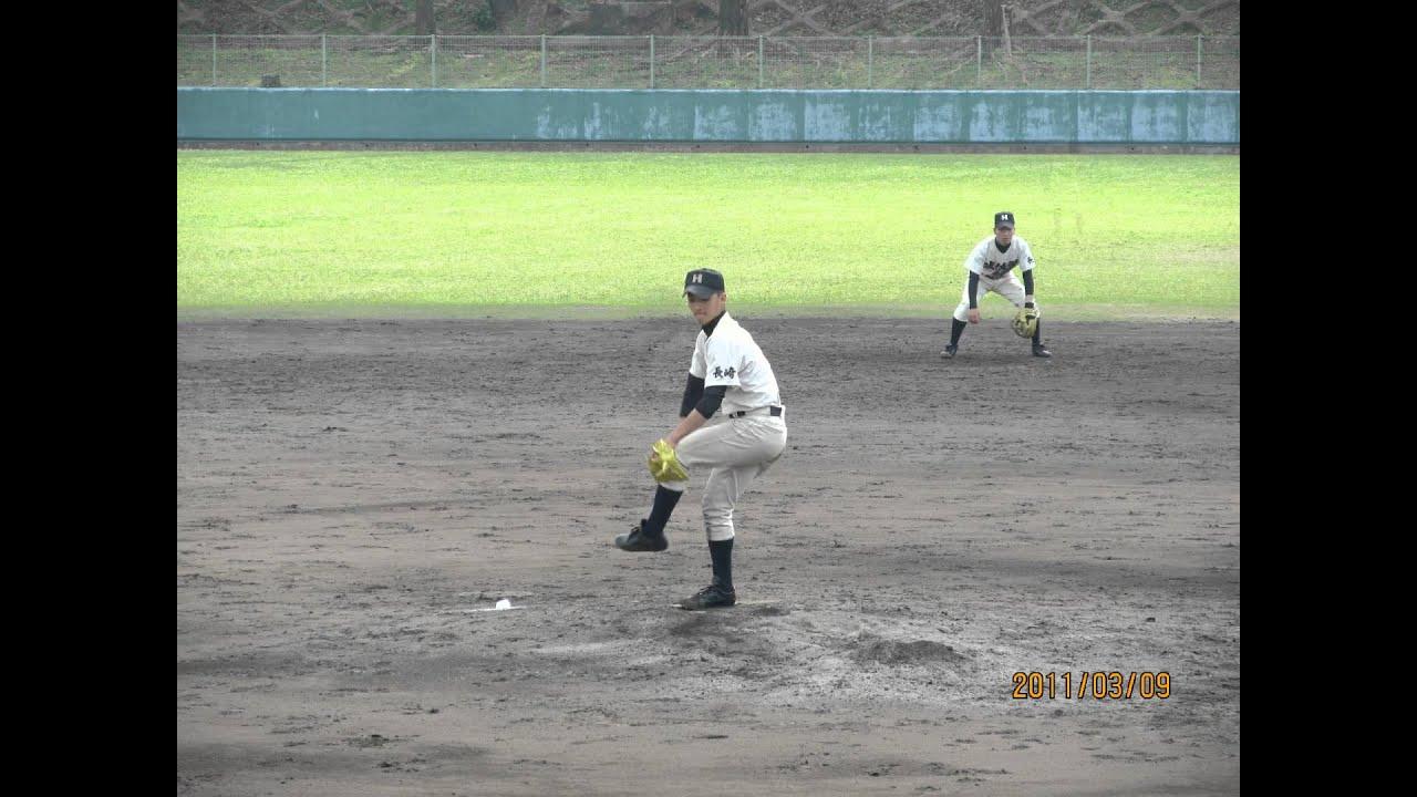 松田遼馬の画像 p1_35