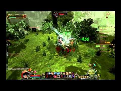 Royal quest 09133 (2012)