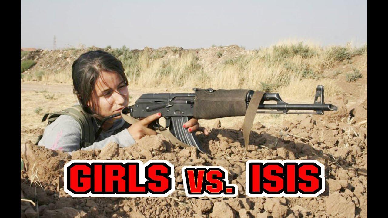iraq hot girl and fucking girls