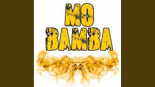 3 Dope Brothas Mo Bamba Originally Performed By Sheck Wes Instrumental