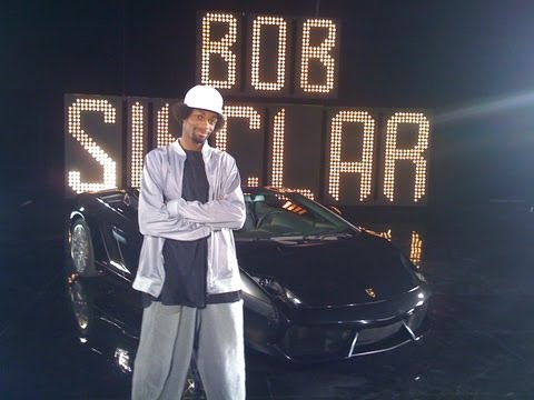 MaMSoN / Bob Sinclar - New New New