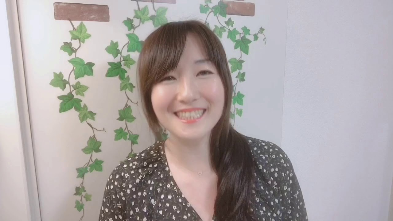 柳麻美の画像 p1_1