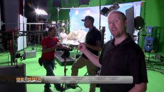 Georgia Studio Alliance - Job For Georgians In The TV & Movie Business