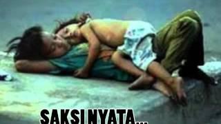 Download lagu Iwan Fals - Siang Sebrang Istana gratis