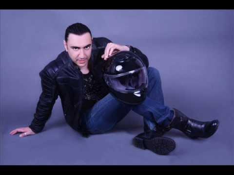 chamseddine bacha 3al moto 2013