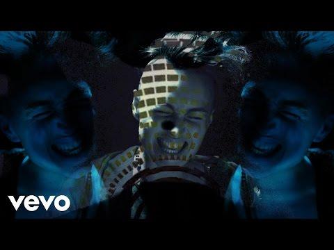 Torii Wolf Shadows Crawl ft. DJ Premier music videos 2016 alternative