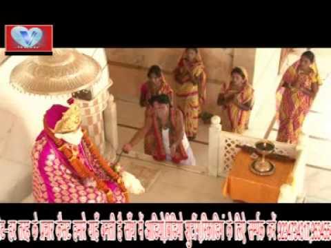 Om Sai Baba Om Sai Baba   Sai Bhajan Hit Video