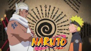 Naruto Shippuden - Opening 9 | Lovers