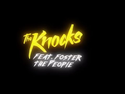 The Knocks - Ride or Die (feat. Foster The People) [Official Behind the Scenes]