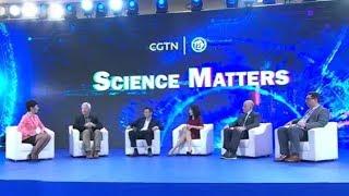 2018/9/21: Science Matters (Part II): Media dumbing down science?