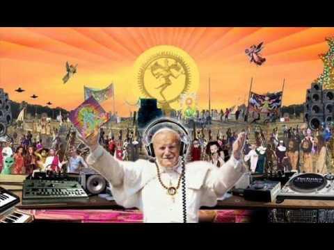 Sundose - Spiritual Mind video