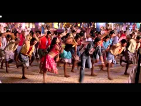 1234 Get On The Dance Floor - Chennai Express (Funky Mix) DJ...