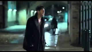 Trair é uma Arte - Boogie Woogie - Official Trailer