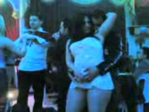 HD هدا هو رقص المغاربة thumbnail
