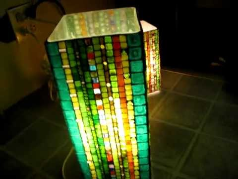 Image Result For Angel Lamps