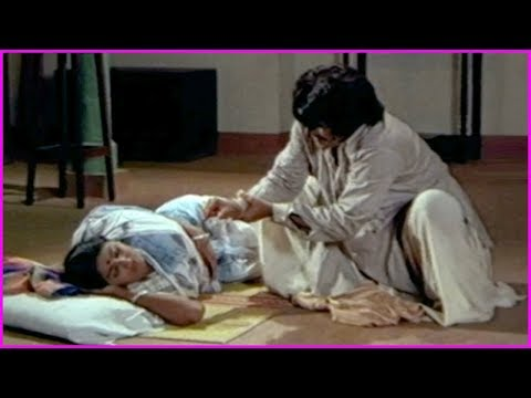 Pelligola Telugu Movie Scenes | Murali Mohan | Nuthan Prasad | Rajya Lakshmi