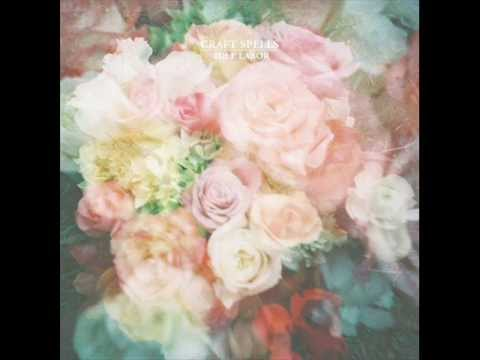 Craft Spells - Beauty Above All
