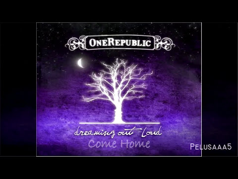 Dreaming Out Loud ║ OneRepublic = Complete Album ®