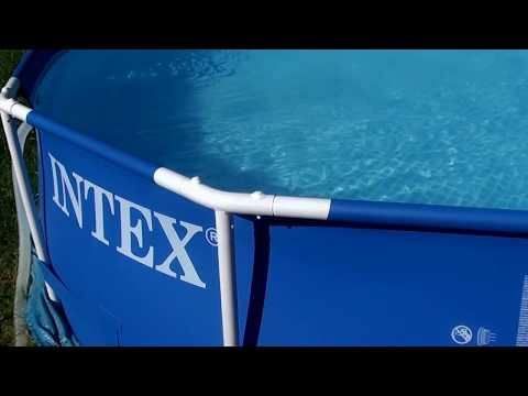 Intex Swimming Pool Skimmer After Market Pump How To Save Money And Do It Yourself