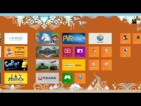 How to hack windows 8 store to get paid apps ?