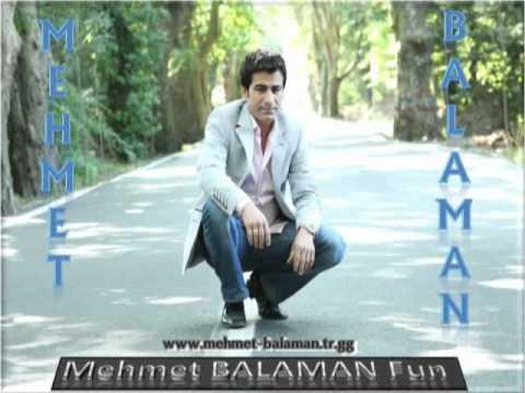 Mehmet BALAMAN 2011 - NERDESİN ?
