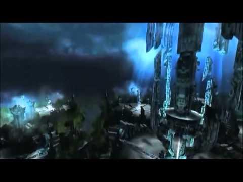 Los Mejores Juegos MMORPG Para pc Gratis