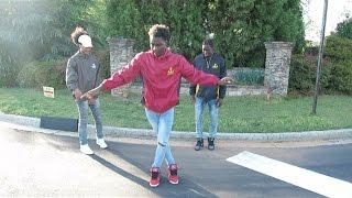 download lagu Lil Uzi Vert - Xo Tour Life  Dance gratis