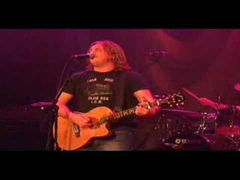 Edwin McCain - Coming Down (Live at the House of Blues)