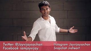download lagu Shahrukh Khan Mimicry Om Shanti Om Dialogue  Jayvijay gratis