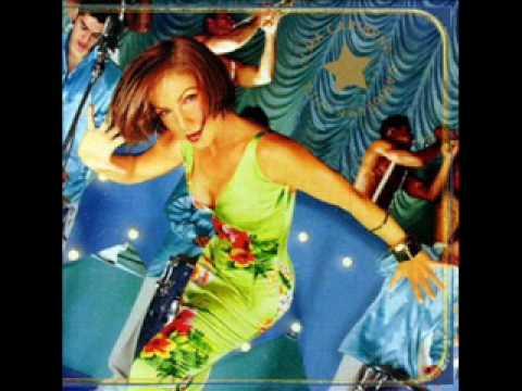 Jose Feliciano - Tengo Que Decirte Algo (Duet With Gloria Estefan)