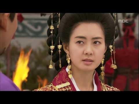 The Great Queen Seondeok, 60회, Ep60, #05 video