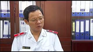 VTC14 | Lừa đảo xuất khẩu lao động sang Singapore