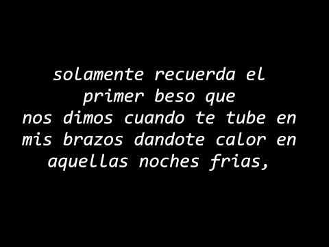 No Te Necesito - Genio & Baby Johnny Ft. J - Quiles & Jay - Z (Letra).