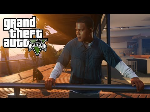 GTA 5: Fast & Free Money! Best Side Missions for Huge Cash! (GTA V)