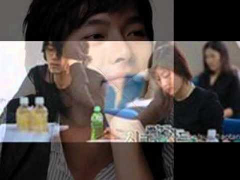Hyun Bin Ha Ji Won I Just Wanna Spend My Life With You video
