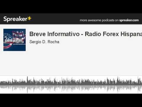 Breve Informativo - 17-11-2014