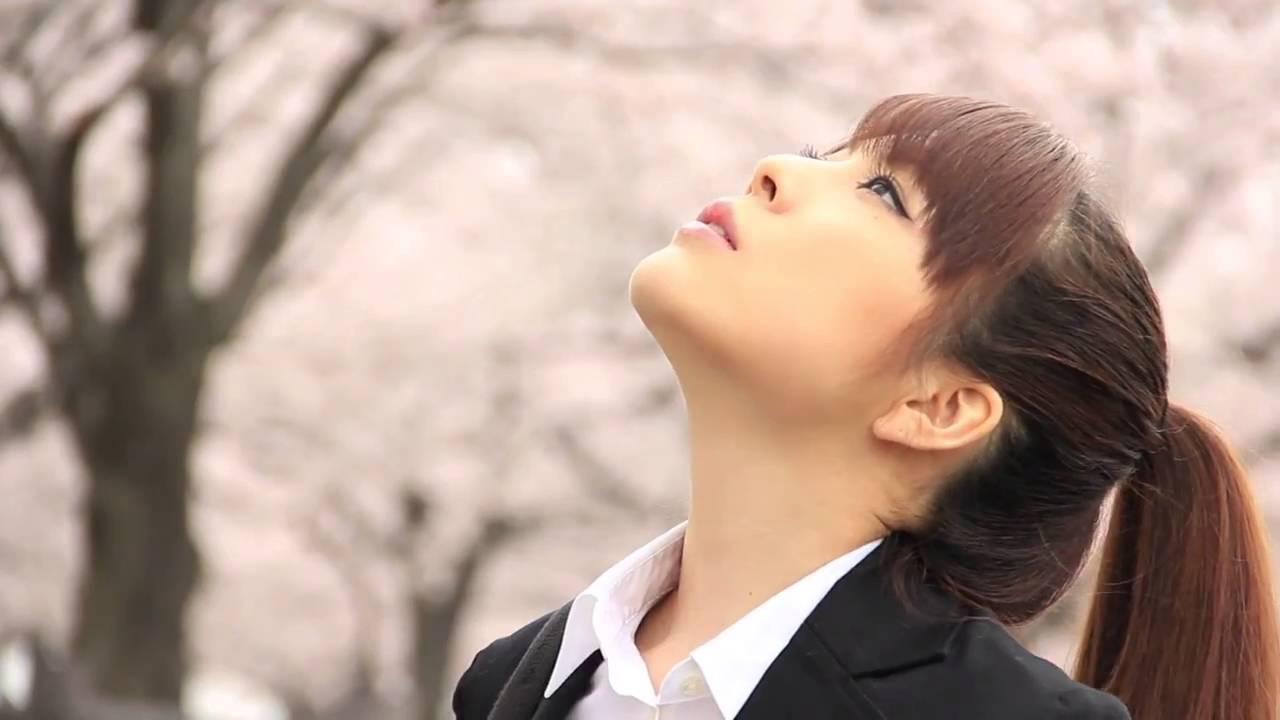 小川麻琴の画像 p1_35