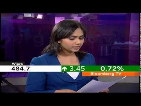 Market Pulse- Wipro To Acquire Opus CMC