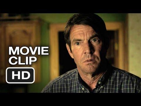 At Any Price Movie CLIP - Paris (2013) - Zac Efron, Dennis Quaid, Heather Graham Movie HD
