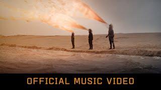 Download lagu K-391, Alan Walker & Ahrix - End of Time ( Video)