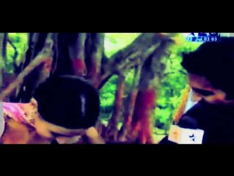Barun & Sanaya (Hey Shona)*Offscreen Moments*