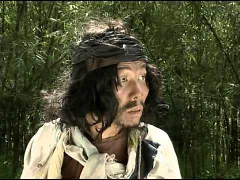 Co Tich Viet Nam E16 DVDrip x264 SDvB clip3