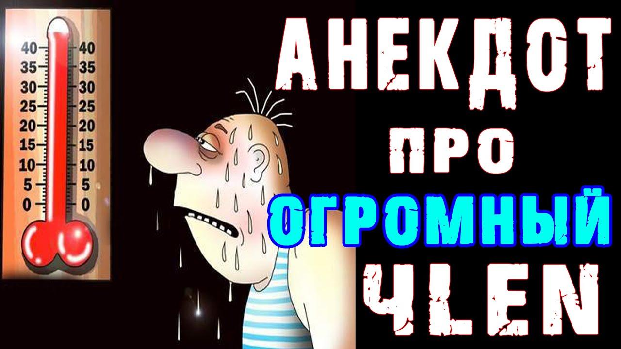 Скачать Музыку Бесплатно Анекдоты