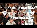 Ruido de Restaurante-Restaurant Noise sound effect thumbnail