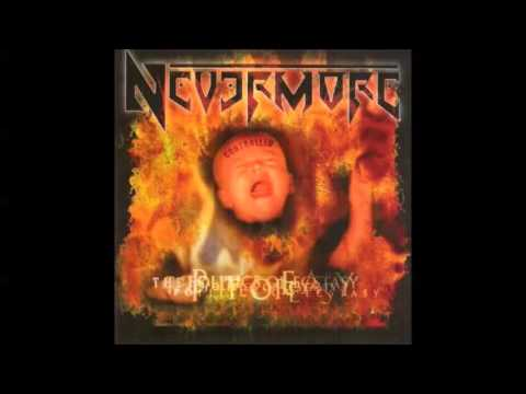 Nevermore - This Sacrament