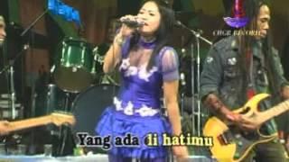 Download Lagu TAK INGIN SENDIRI Gratis STAFABAND