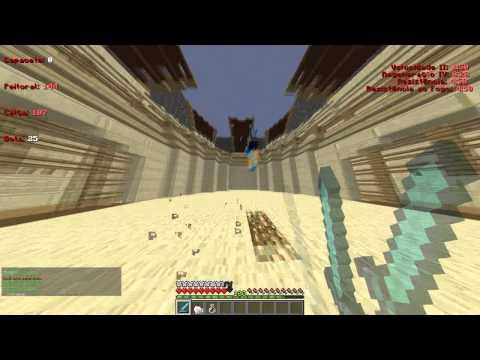 Breaking vs xZeus 3R