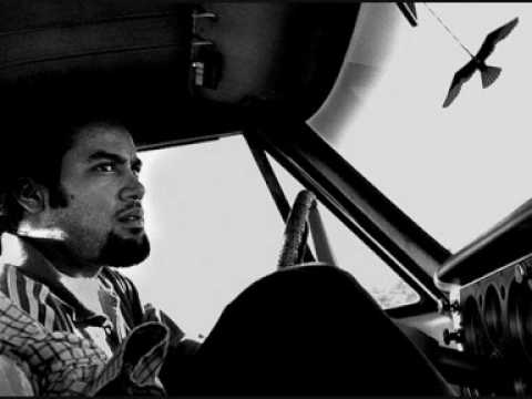 Ben Harper - Another Lonely Day